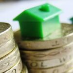 Property Investment Benefit: It's easy to get started