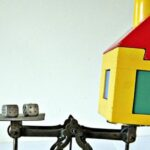 6 Things you need to know about property valuations