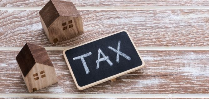 Own an investment property? What you need to know about Covid this tax time