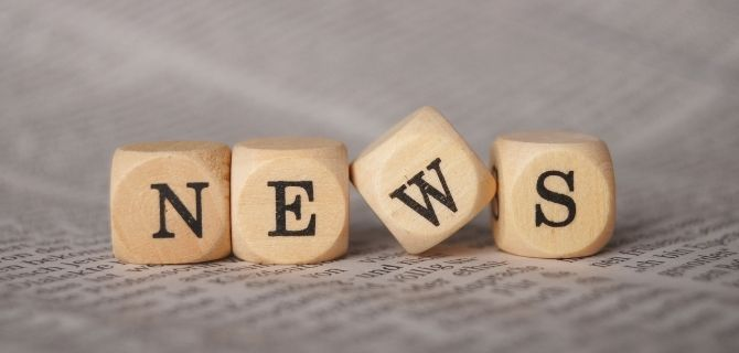 Latest Property Investment News: May 2021